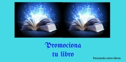 promocionatu-libro